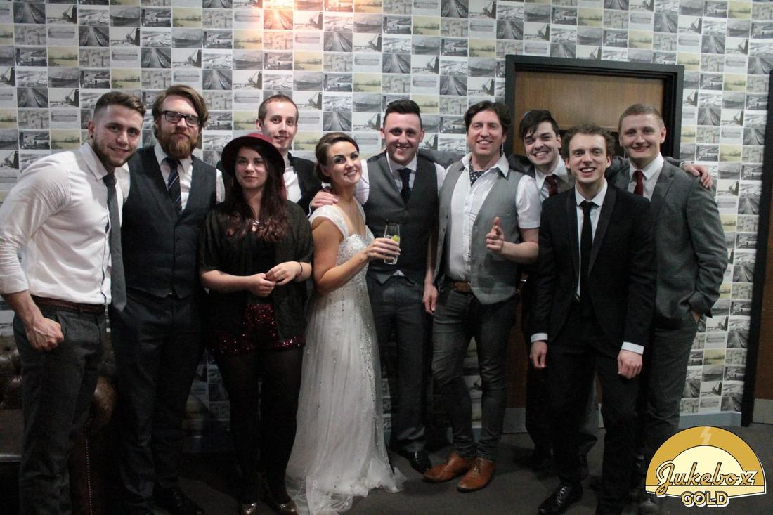 Jukebox_Band_Manchester_Wedding_Venue_On_The_7th_Hotel_Post_Gig