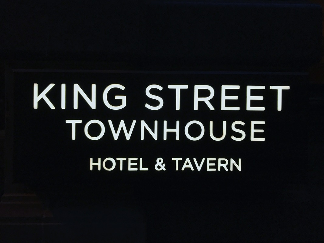 Jukebox Hits Wedding Band King Street Townhouse Hotel Manchester