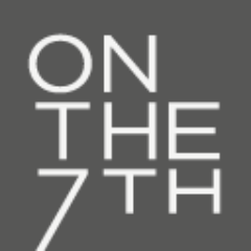 Jukebox_Band_Manchester_Wedding_Venue_On_The_7th_Hotel_Logo
