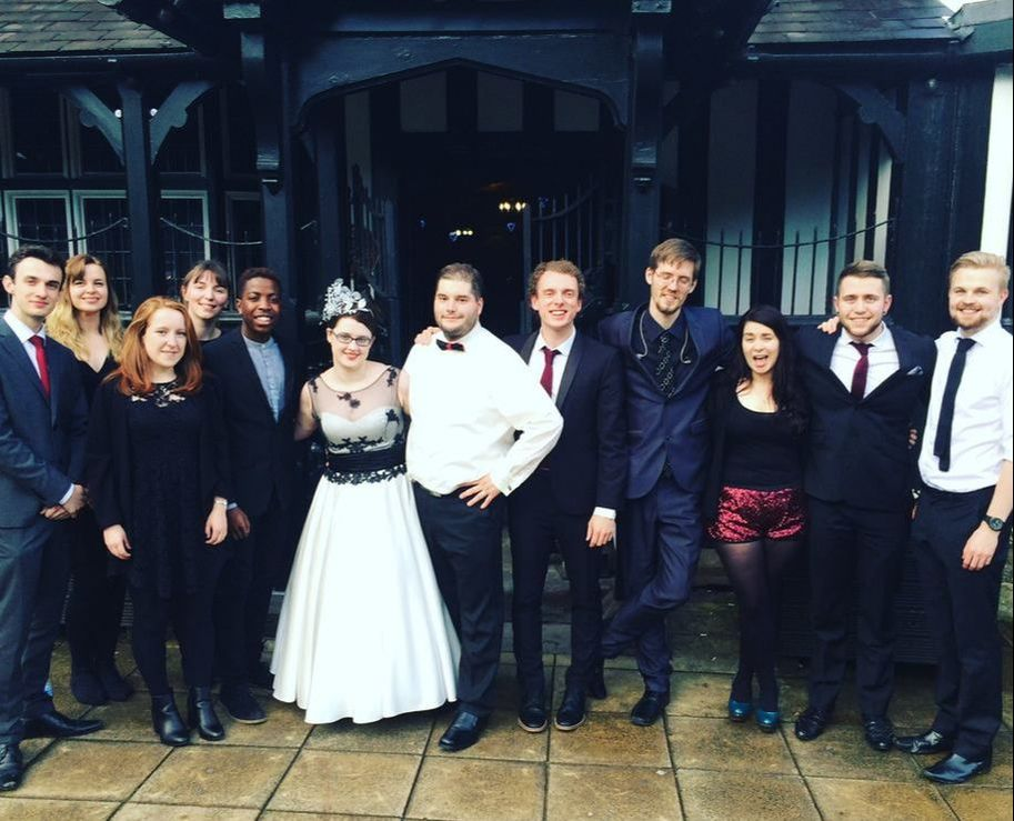 Jukebox_Wedding_Band_Worsley_Court_House_Manchester_Post_Gig