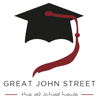 Jukebox_Wedding_Band_Manchester_Great_John_Street_The_Old_School_House_Logo